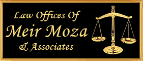 Nassau County, NY Criminal Defense & Civil Litigation Attorney