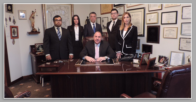 best criminal lawyers nassau county