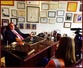 Nassau County NY Criminal Defense & Civil Litigation Attorney